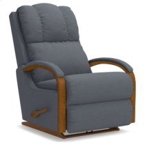 Harbor Town Reclina-Rocker® Recliner Product Image