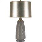 Passage Lamp Product Image
