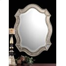 Felicie Oval Mirror Product Image
