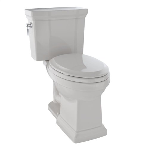 Promenade II 1G Two Piece Toilet 1.0GPF - Sedona Beige