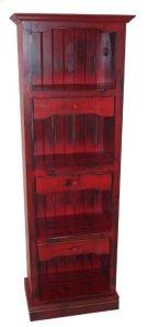 Drummond Shelf Product Image