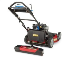 "30"" Lawn Striping System (20602)"