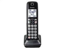 Extra handset for TGF540/570/TG785 series - KX-TGFA51B