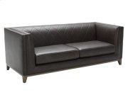 Salvatore Sofa - Grey Product Image