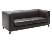 Salvatore Sofa - Grey Product Image