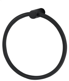 Spa 1 Towel Ring A7040 - Bronze