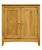 Alder Cabinet Product Image