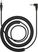 47.24 in coiled cable for the HDJ-X7 headphones Product Image