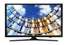 "40"" M5300 Smart Full HD TV"