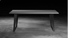 Amsterdam Dining Table Product Image