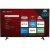 "Additional TCL 43"" Class 4-Series 4K UHD HDR Roku Smart TV - 43S403"