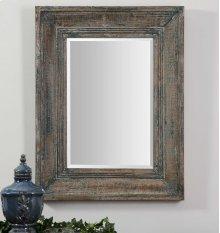 Missoula Vanity Mirror