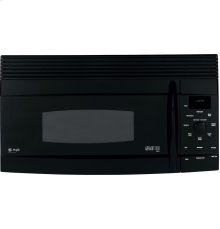 GE Profile Advantium® 120 Above-the-Cooktop Oven
