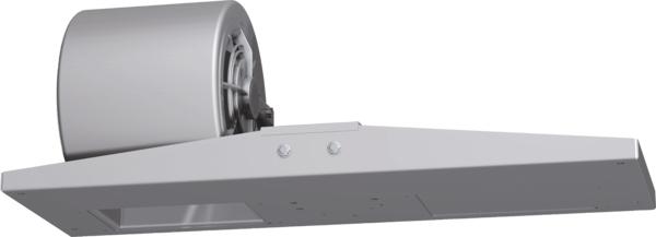 VTN630N 600 CFM Internal Blower