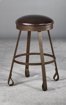 Everton Bar Stool