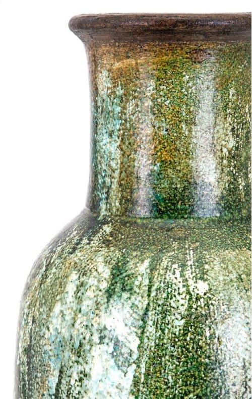 Isabella Vases - Set of 3