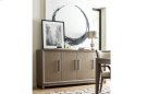 High Line by Rachael Ray Credenza Product Image