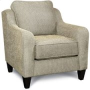 Talbot Premier Stationary Chair Product Image