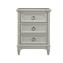Clementine Court Spoon Nightstand