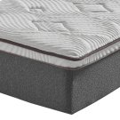 "12"" Split EK Mattress (2-Piece) Product Image"