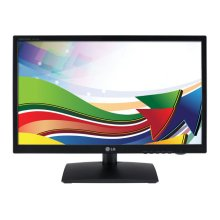 "23"" Class (23.0"" measured diagonally) Zero Client Monitor"