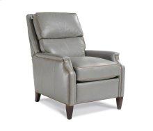 Gosford Reclining Chair