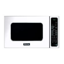 Convection Microwave Oven