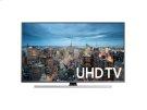 "65"" Class JU7100 7-Series 4K UHD Smart TV Product Image"