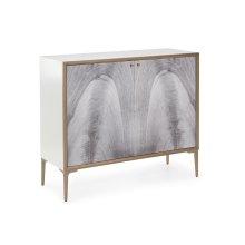 Duet Cabinet