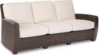 Leeward Sofa