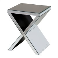 Exeter Table Product Image