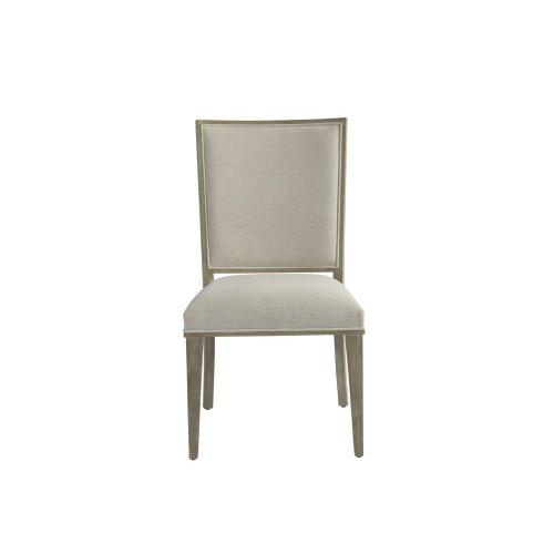 Zephyr Side Chair