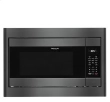 Frigidaire Gallery 2.2 Cu. Ft. Built-In Microwave