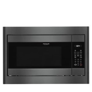FrigidaireGALLERY Gallery 2.2 Cu. Ft. Built-In Microwave