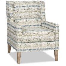 PHOEBE - 199-10 (Chairs)