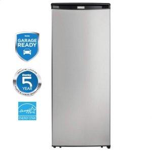 DanbyDanby Designer 8.5 cu. ft. Upright Freezer