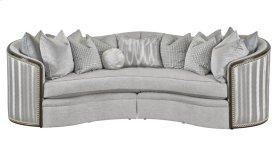Odessa 2-Piece Sofa