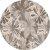 "Additional Athena ATH-5135 9'9"" Round"