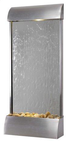 Waterville - Indoor/Outdoor Floor Fountain