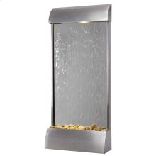 Waterville - Indoor/Outdoor Floor Fountain