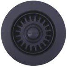 Sink Waste Flange - 441095