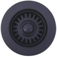 Sink Waste Flange - 441095