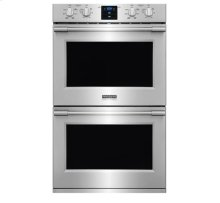 Frigidaire Professional 30'' Double Electric Wall Oven