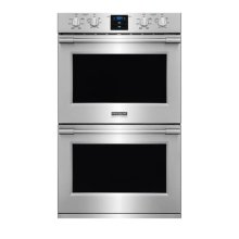 Scratch & Dent Frigidaire Professional 30'' Double Electric Wall Oven