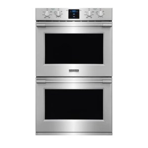 Frigidaire ProfessionalPROFESSIONAL Professional 30'' Double Electric Wall Oven