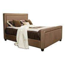 Soho Bed Frame