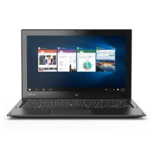 Portege Z20T-C2100ED Detachable Ultrabook