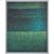 "Additional Surya Wall Decor ART-1004 50"" x 40"""