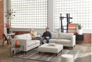 Benjamin Sectional Product Image