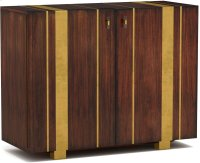 Skippy Bar Cabinet Product Image